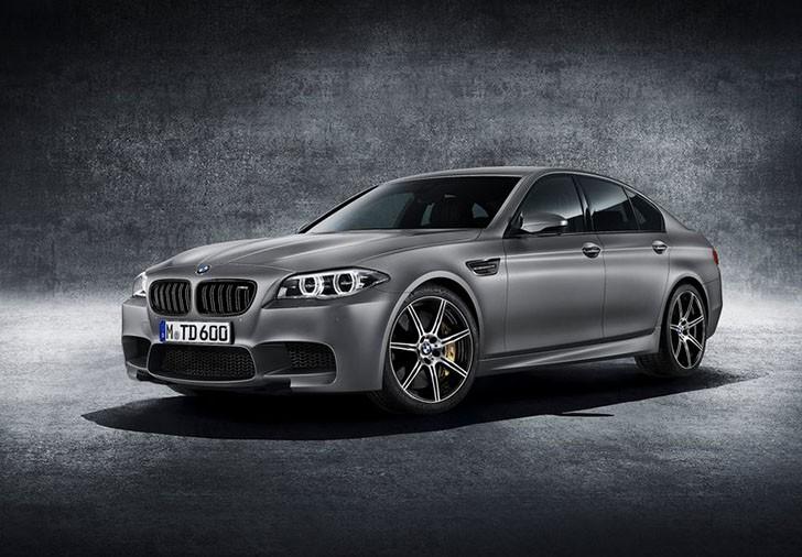 BMW-M5_30_Jahre_M5_2014_800x600_wallpaper_01