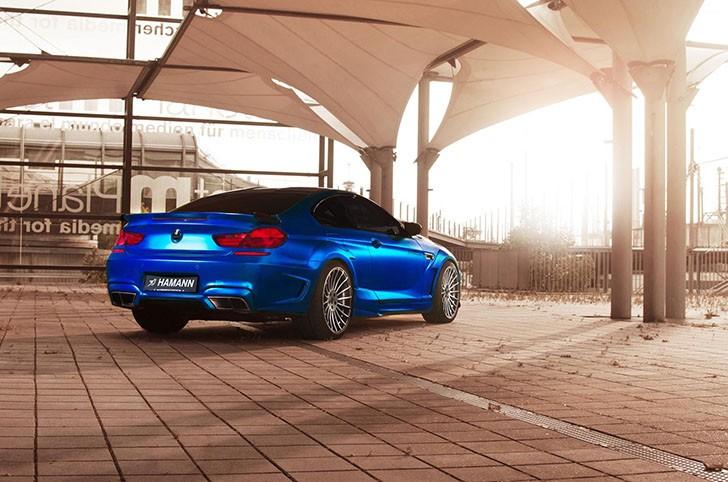 BMW M6 Hamman Fostla (9)