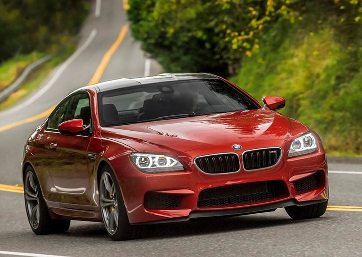 BMW-M6_Coupe_Competition_Package_2014_800x600_wallpaper_08