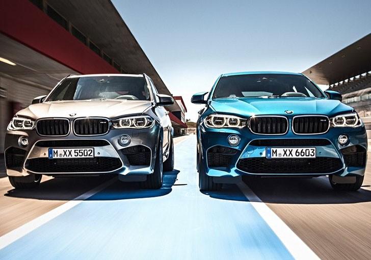BMW-X6_M_2016_800x600_wallpaper_81