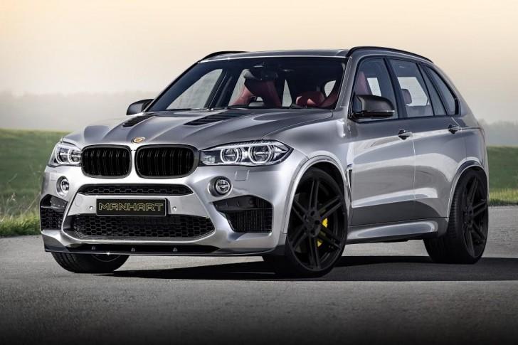 BMW tuning (20)