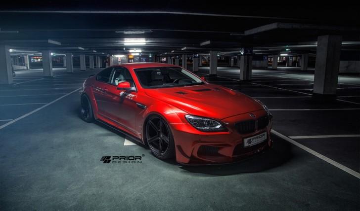 BMW tuning (22)