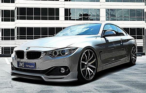 BMW tuning (25)