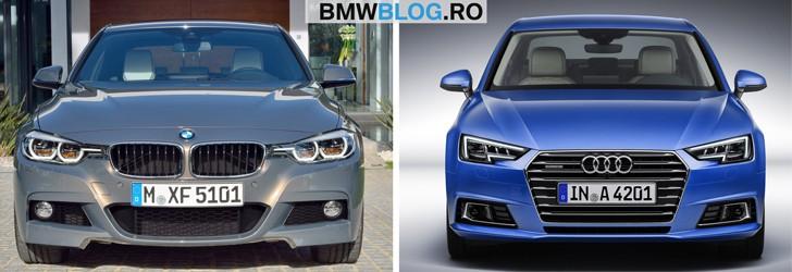 Noul-Audi-A4-vs-BMW-Seria-3_imagini-(1)