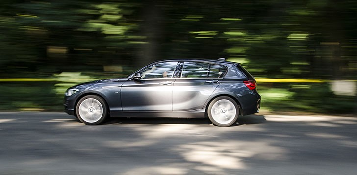 Test BMW 120d xDrive (1)
