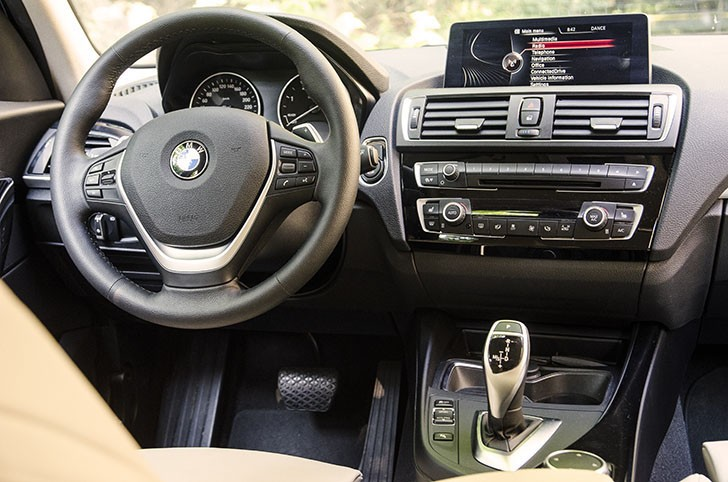 Test BMW 120d xDrive (14)
