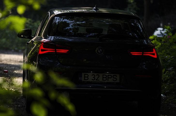 Test BMW 120d xDrive (6)