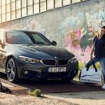 BMW Lifestyle