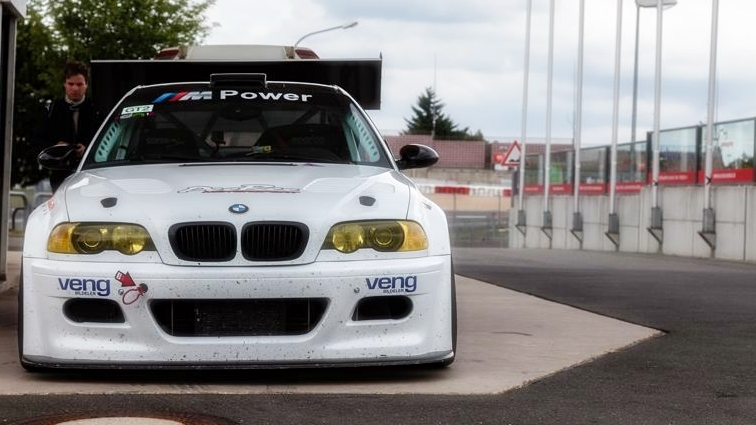 bmw m3 e46 setra motorsport by nick elvery