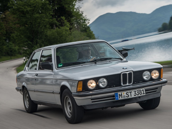 BMW E21 (20)