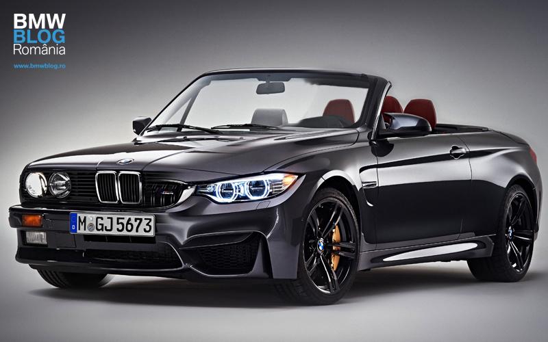 BMW M3: Evoluția unei legende carbio