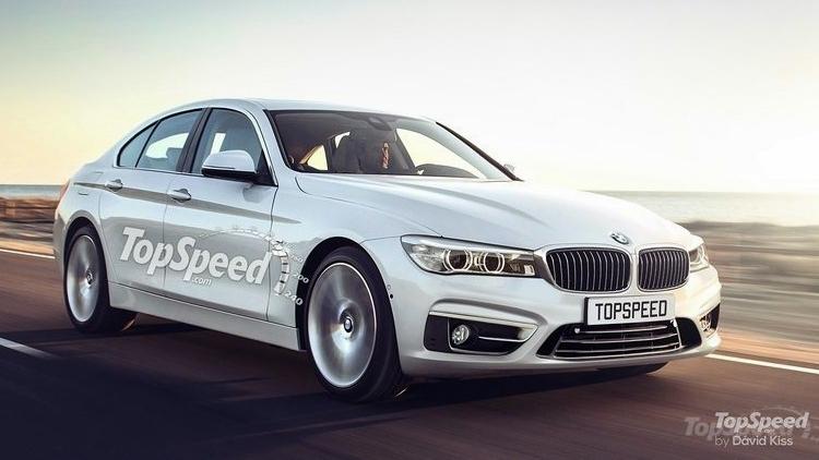 BMW Seria 5 M550i