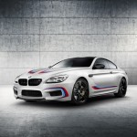 BMW M6 Competition Edition Package 08