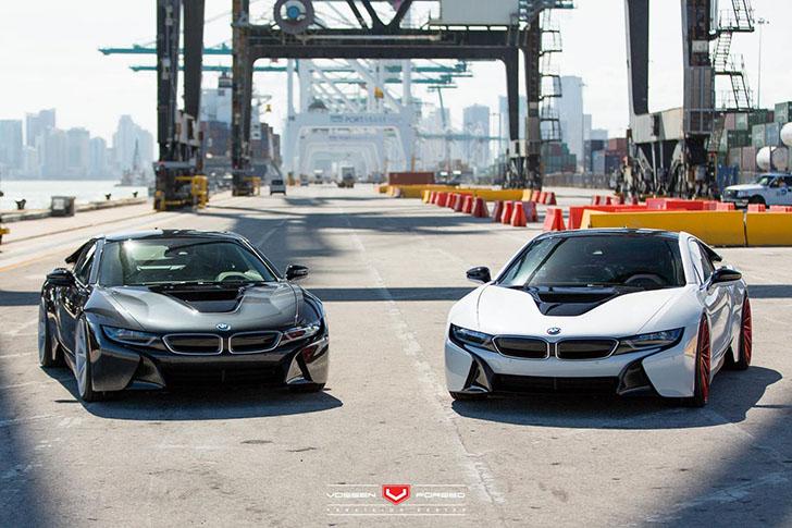BMW_i8_VPS-304_124