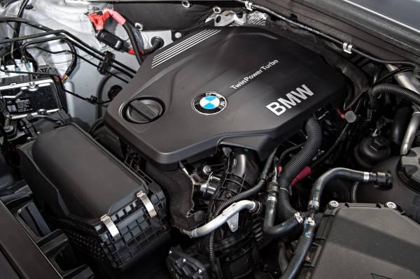 BMW neagă acuzațiile
