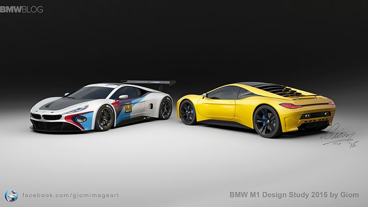 BMW-M1-Design-Study-11