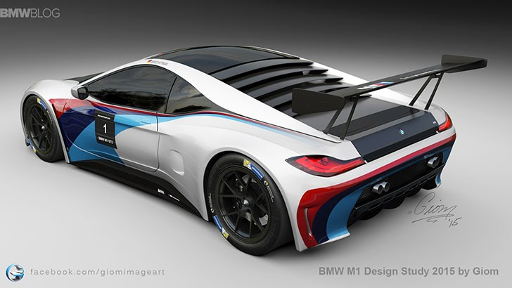 BMW-M1-Design-Study-8