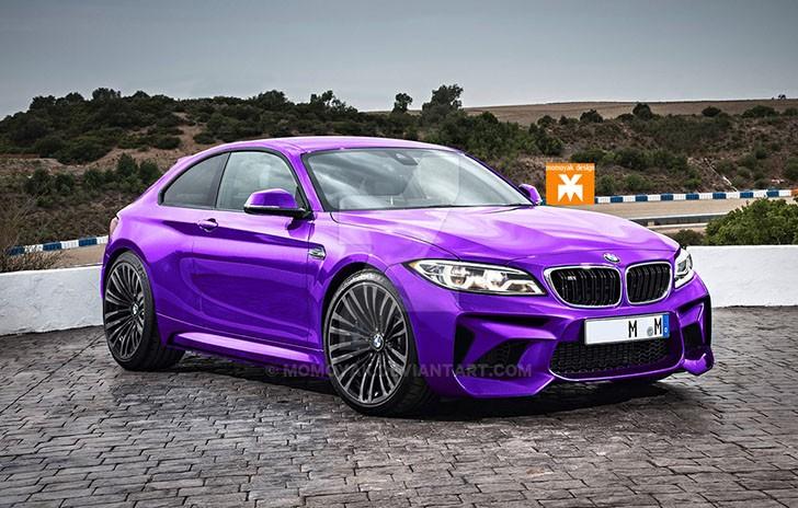 BMW-M2-Shooting-Brake-1
