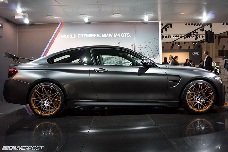 BMW M4 GTS Tokyo (4)