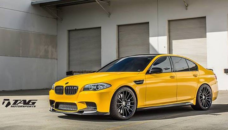 BMW-M5-Power-Upgrade-by-TAG-Motorsports-1