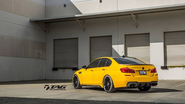 BMW-M5-Power-Upgrade-by-TAG-Motorsports-3-900x506
