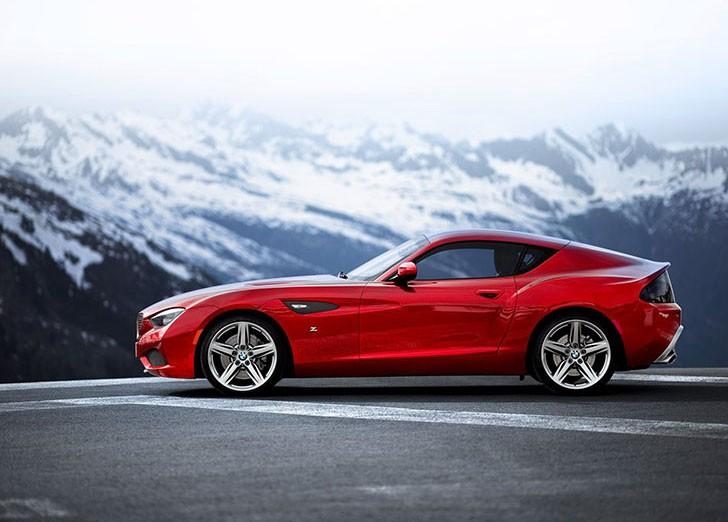 BMW-Zagato_Coupe_Concept_2012_1600x1200_wallpaper_0b