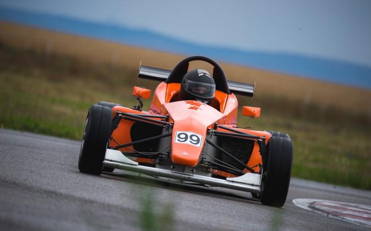 Test Formula Predators
