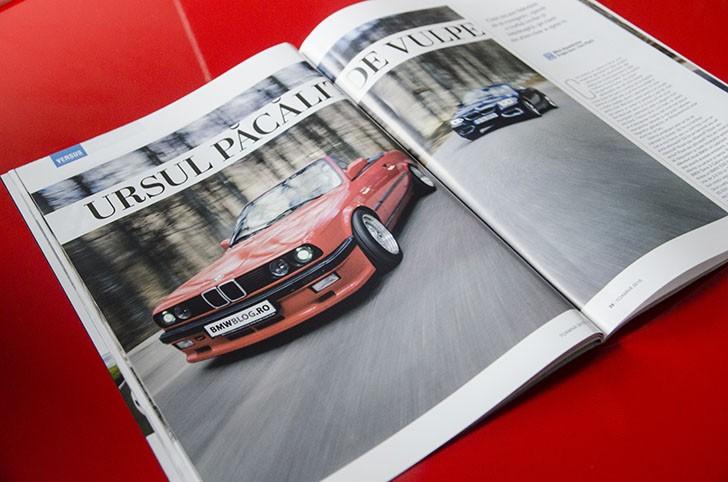 Revista BMWBlog
