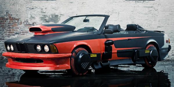 he-BMW-633CSi-HERO-CAR-Back-To-The-Future-2-4451