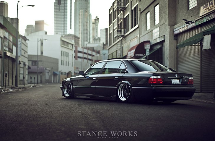 stanceworks-jeremy-whittle-740-bagged