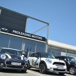 BMW Proloeasing Motors
