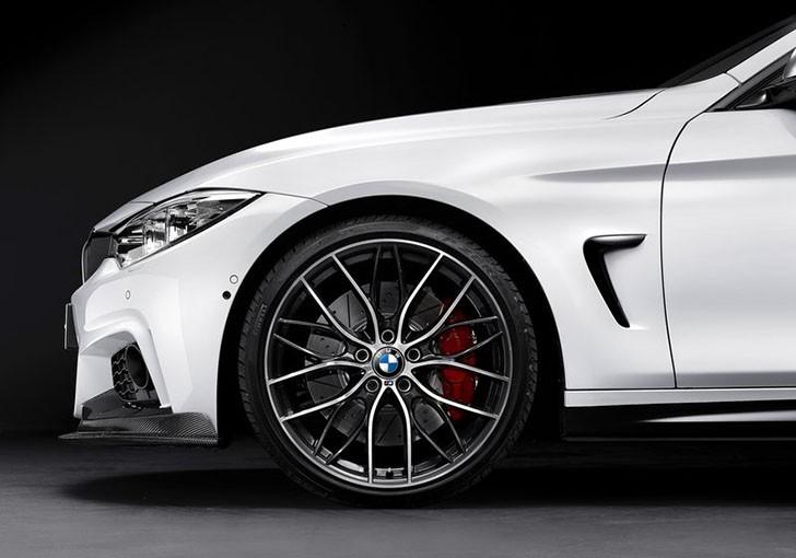 BMW-4-Series_Coupe_M_Performance_Parts_2014_800x600_wallpaper_0b