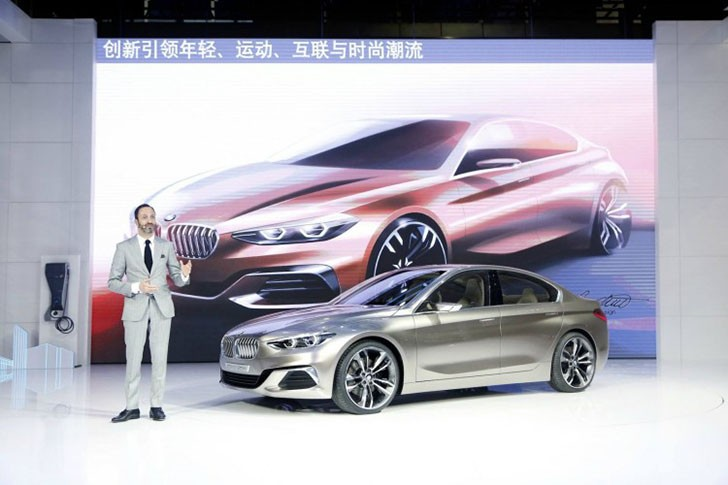 BMW Compact Concept (2)
