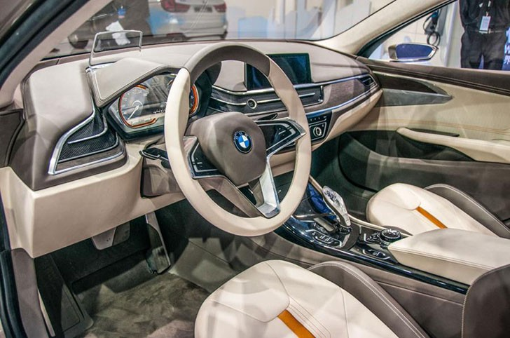 BMW Compact Concept (4)