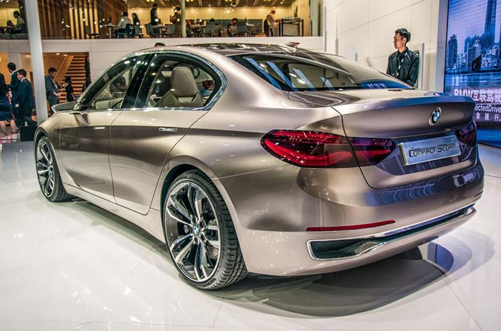 BMW Compact Concept (5)