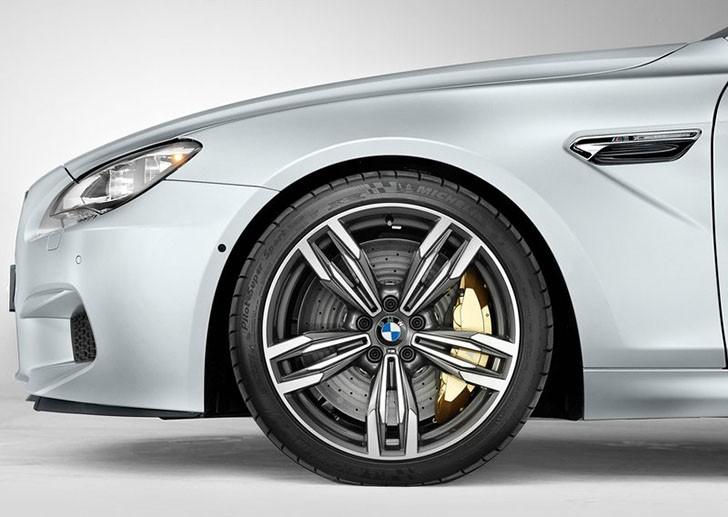 BMW-M6_Gran_Coupe_2014_800x600_wallpaper_8c