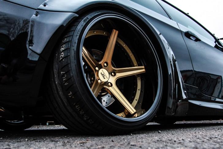 PP-Exclusive-BMW-M3-E92-Liberty-Walk-11