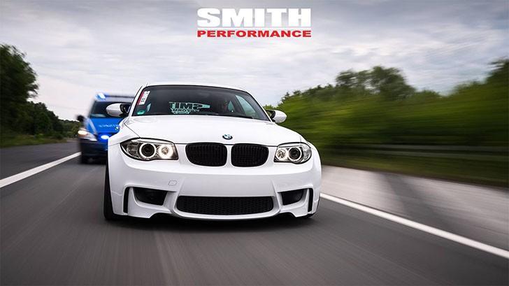 Smith-Performance-BMW-150i-V10-Tuning-01