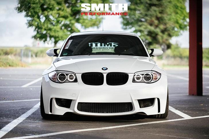 Smith-Performance-BMW-150i-V10-Tuning-02
