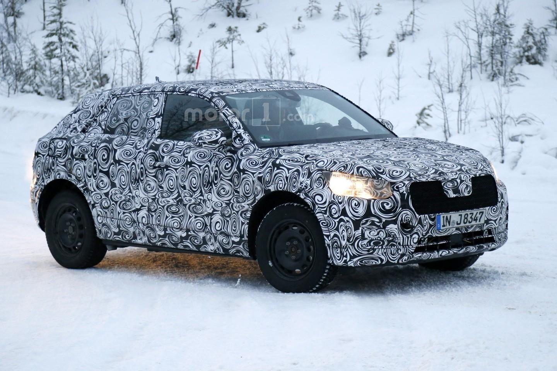 Audi Q2 (4)