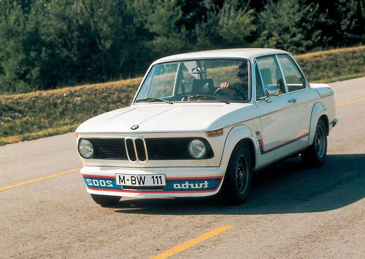 BMW-2002_turbo
