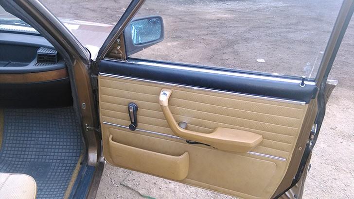 BMW E12 (16)