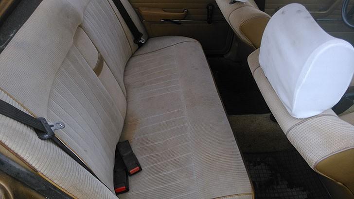 BMW E12 (18)