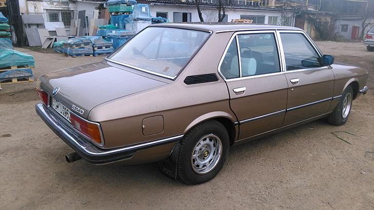 BMW E12 (20)
