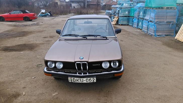 BMW E12 (28)