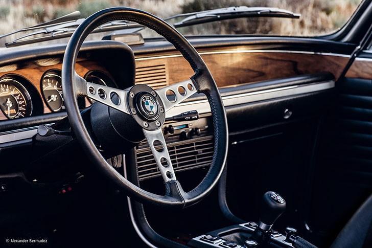 BMW E9 CS (11)