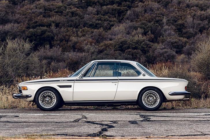 BMW E9 CS (9)