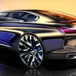 BMW Seria 9 (2)