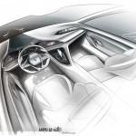 BMW Seria 9 (5)