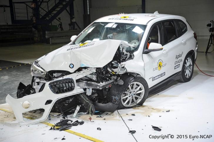 BMW-X1-im-Euro-NCAP-Crashtest-1200x800-750x500
